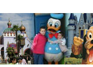 Disney Pop Century Resort Tickets